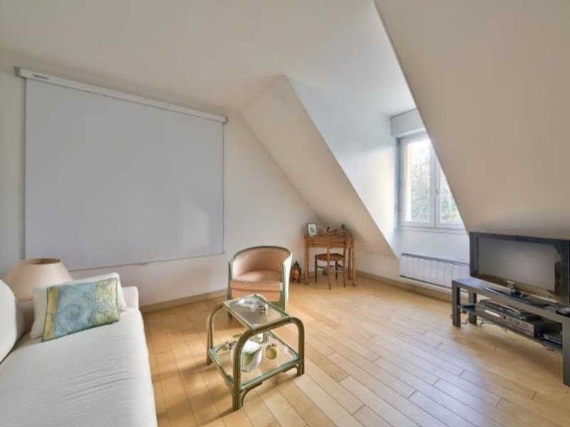 Sale house / villa St nom la breteche 1155000€ - Picture 10