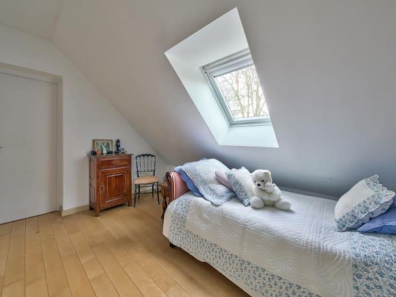 Sale house / villa St nom la breteche 1155000€ - Picture 12