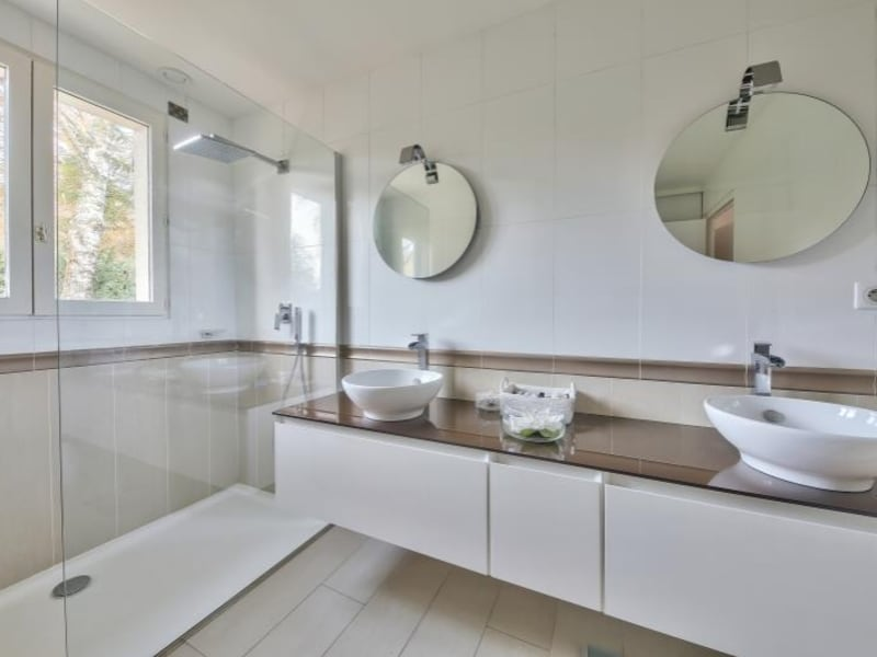 Sale house / villa St nom la breteche 1155000€ - Picture 13