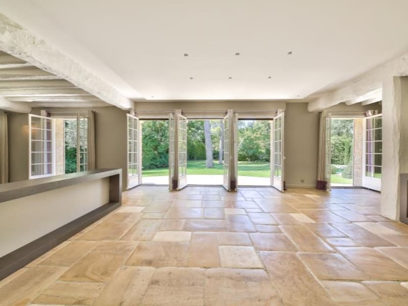 Sale house / villa Le vesinet 3590000€ - Picture 6