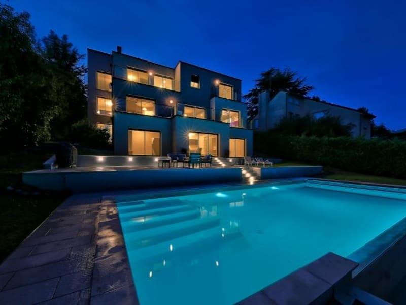 Sale house / villa L etang la ville 1790000€ - Picture 1