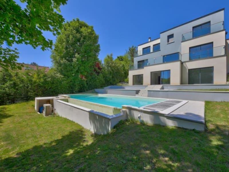 Sale house / villa L etang la ville 1790000€ - Picture 3