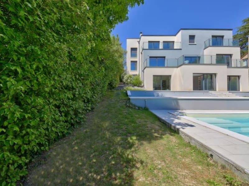 Sale house / villa L etang la ville 1790000€ - Picture 4