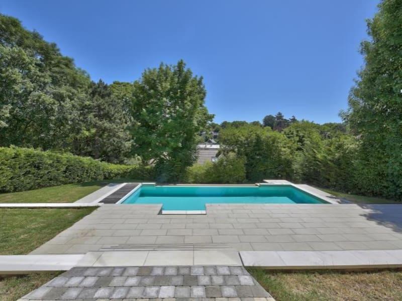 Sale house / villa L etang la ville 1790000€ - Picture 5