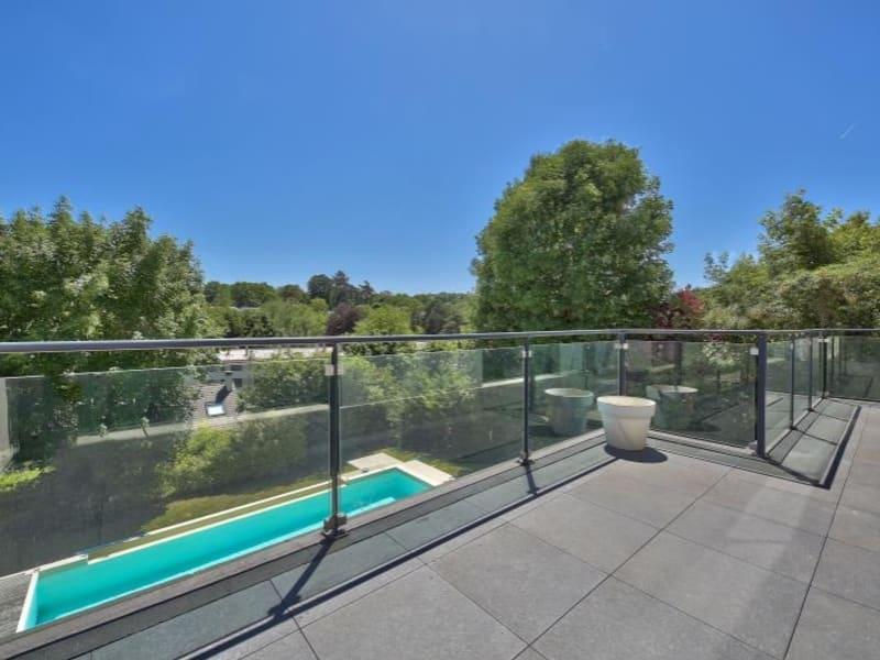 Sale house / villa L etang la ville 1790000€ - Picture 6