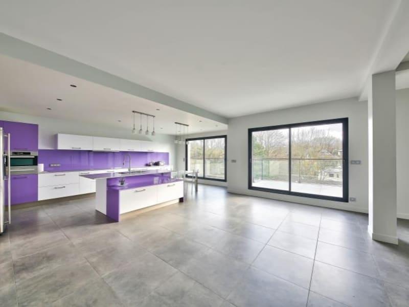 Sale house / villa L etang la ville 1790000€ - Picture 7