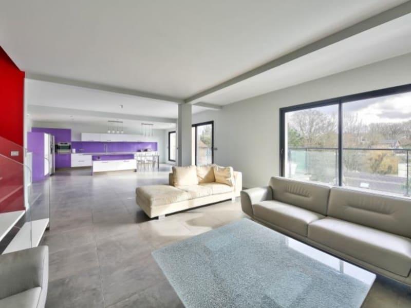 Sale house / villa L etang la ville 1790000€ - Picture 8