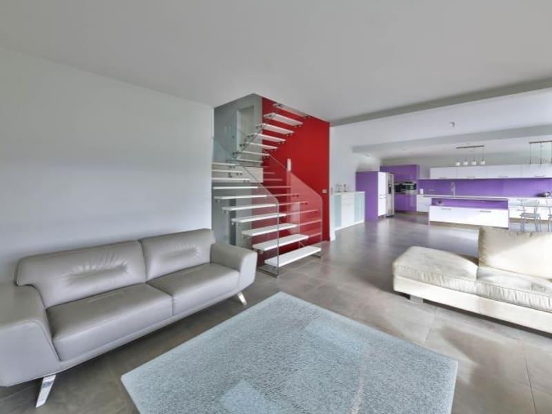 Sale house / villa L etang la ville 1790000€ - Picture 9