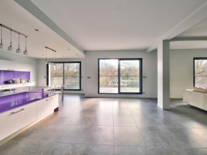 Sale house / villa L etang la ville 1790000€ - Picture 11