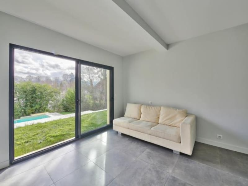 Sale house / villa L etang la ville 1790000€ - Picture 13
