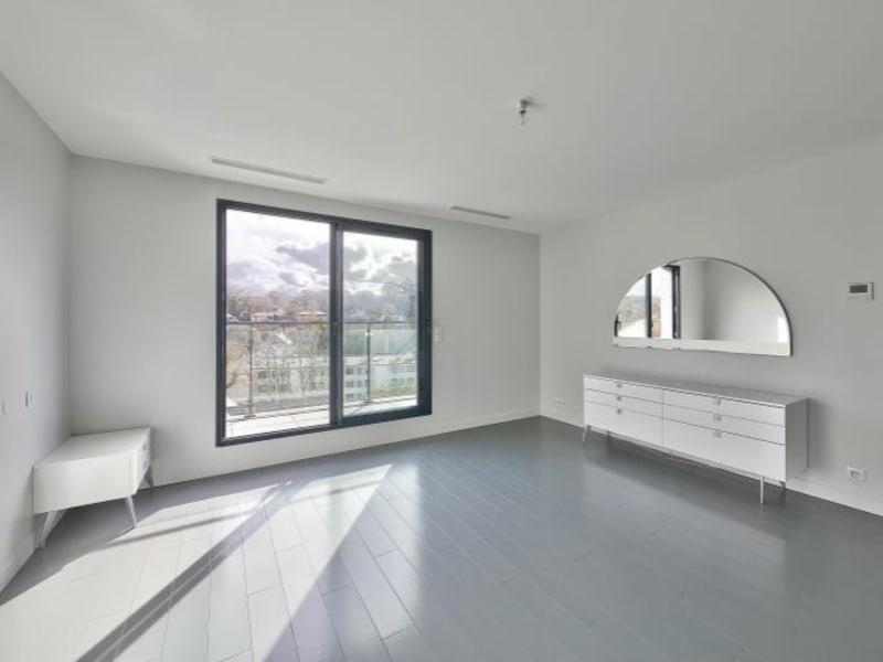 Sale house / villa L etang la ville 1790000€ - Picture 14