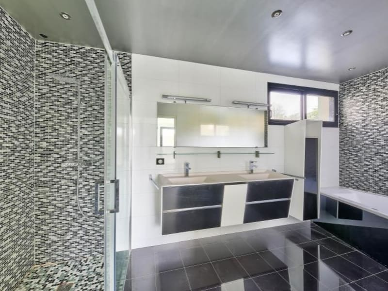 Sale house / villa L etang la ville 1790000€ - Picture 15