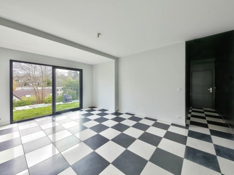 Sale house / villa L etang la ville 1790000€ - Picture 16