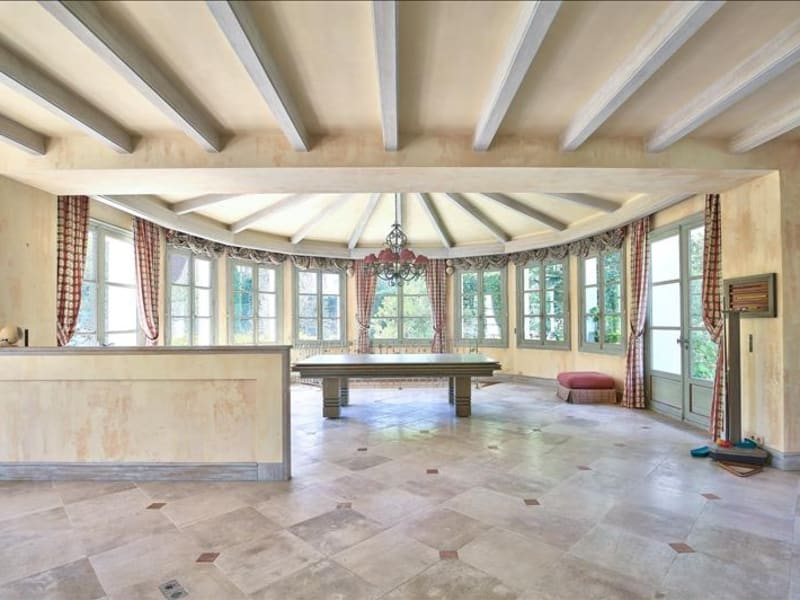 Deluxe sale house / villa Le vesinet 3150000€ - Picture 1
