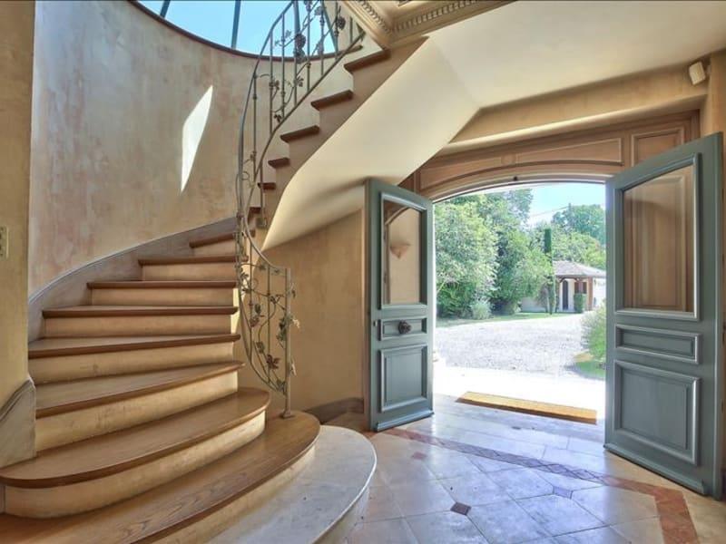 Deluxe sale house / villa Le vesinet 3150000€ - Picture 3