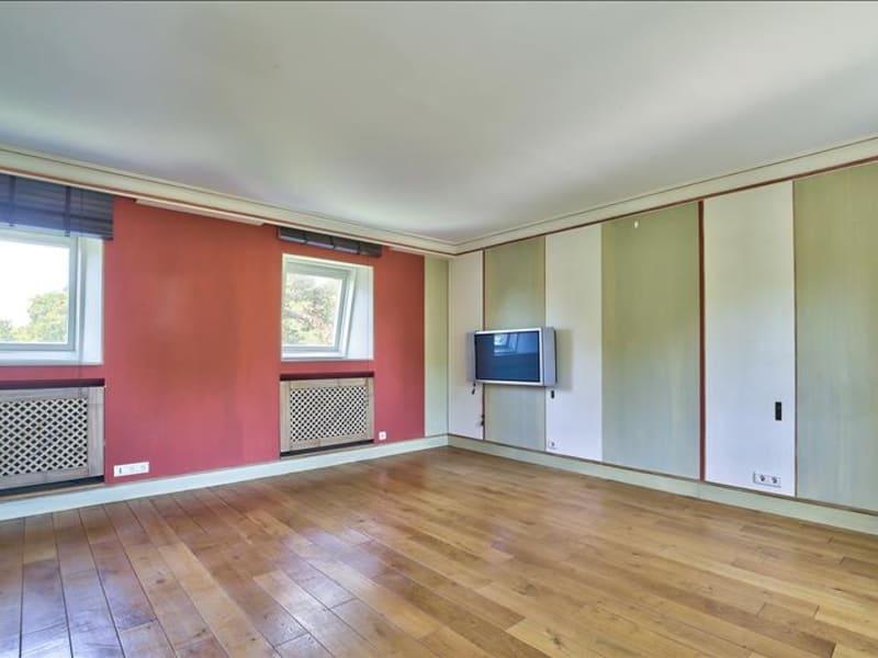Deluxe sale house / villa Le vesinet 3150000€ - Picture 5