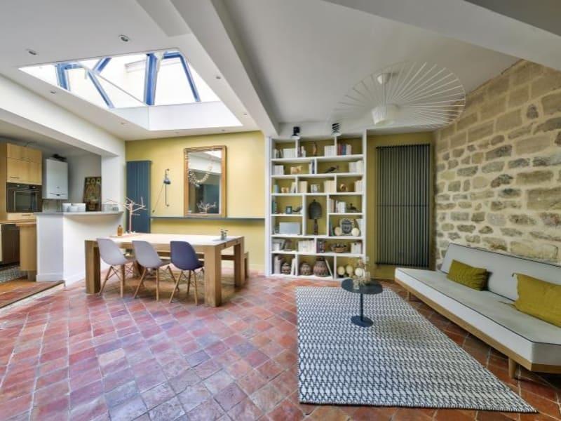 Vente maison / villa St germain en laye 1340000€ - Photo 2