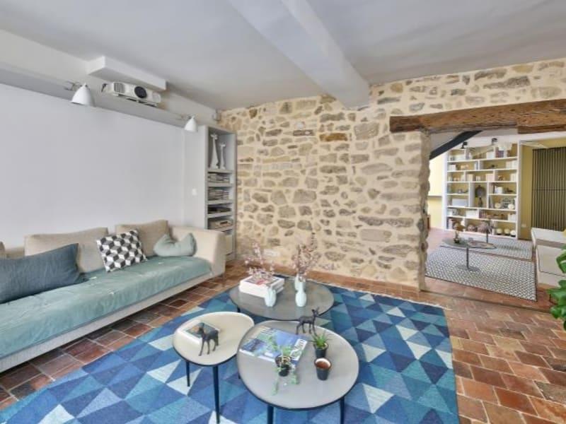 Vente maison / villa St germain en laye 1340000€ - Photo 6