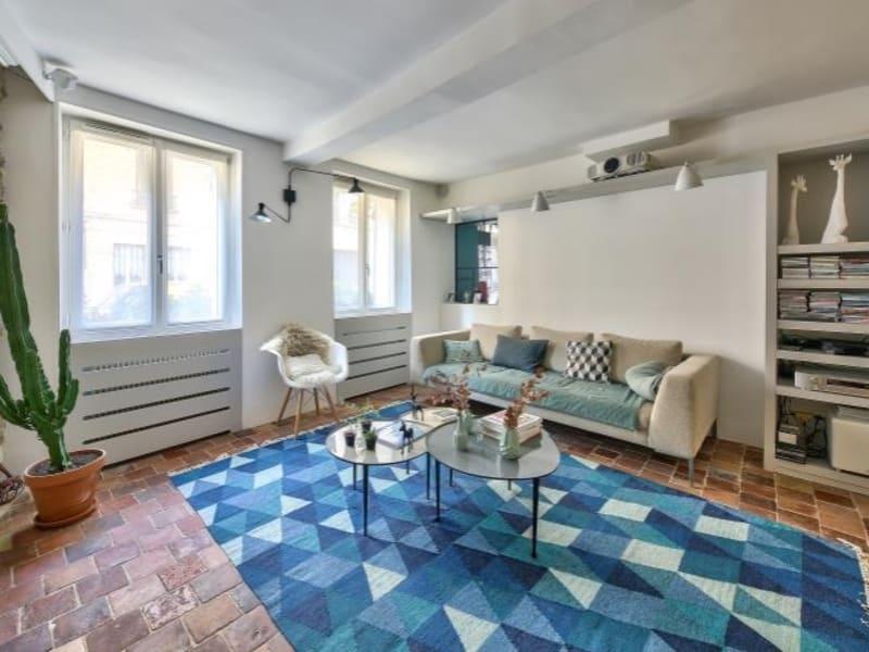 Vente maison / villa St germain en laye 1340000€ - Photo 7
