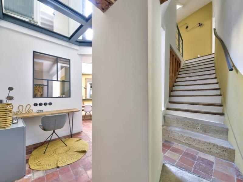 Vente maison / villa St germain en laye 1340000€ - Photo 8
