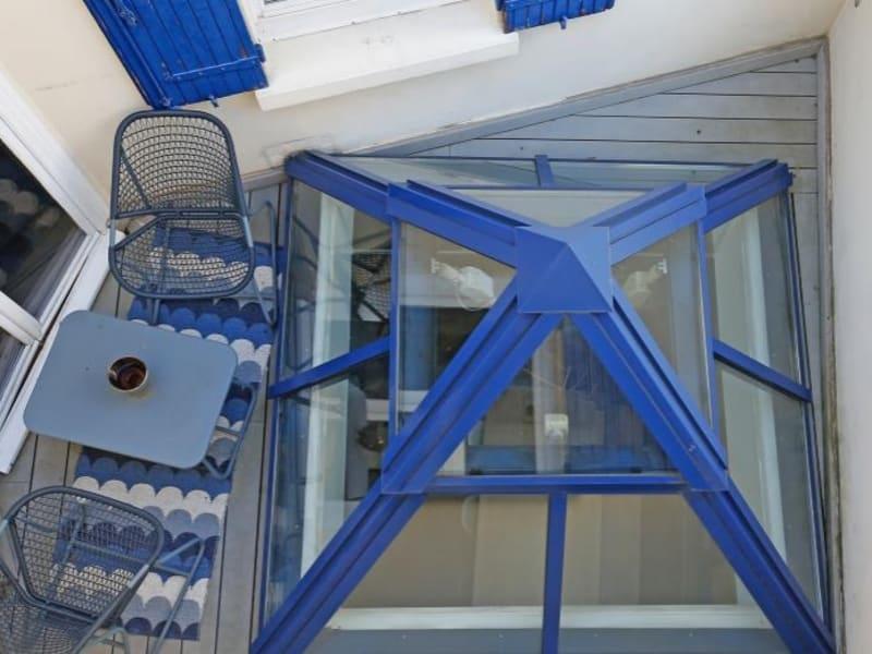 Vente maison / villa St germain en laye 1340000€ - Photo 10