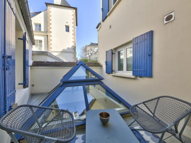Vente maison / villa St germain en laye 1340000€ - Photo 11