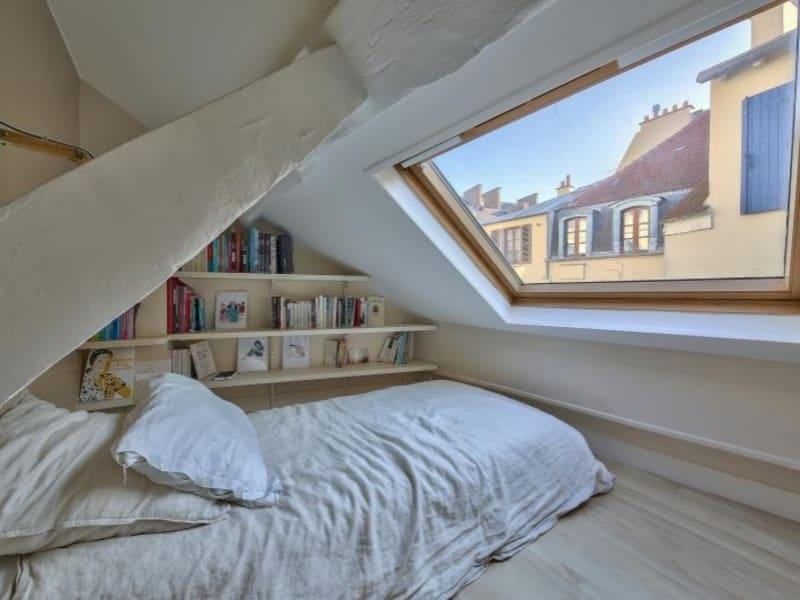 Vente maison / villa St germain en laye 1340000€ - Photo 14