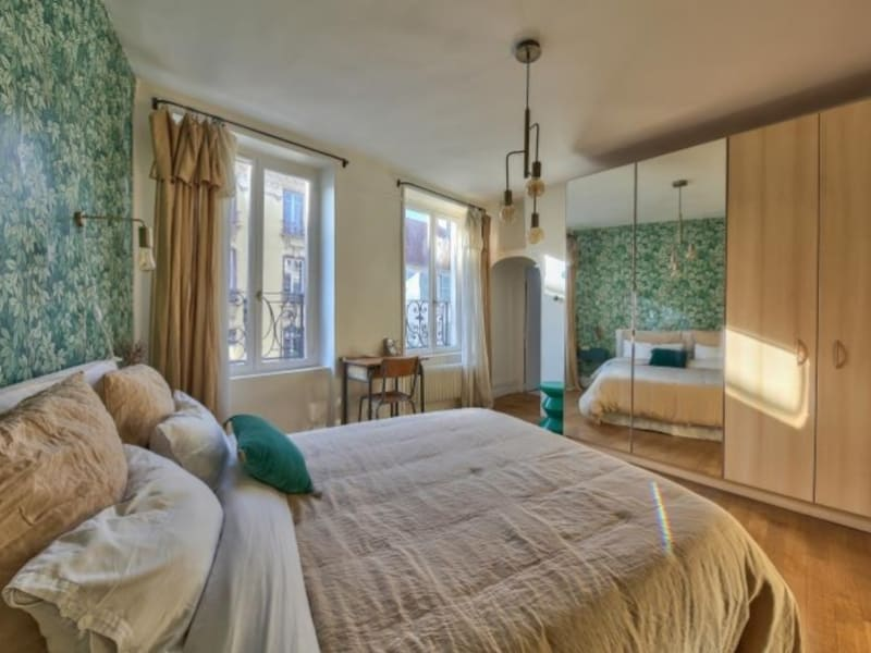 Vente maison / villa St germain en laye 1340000€ - Photo 15