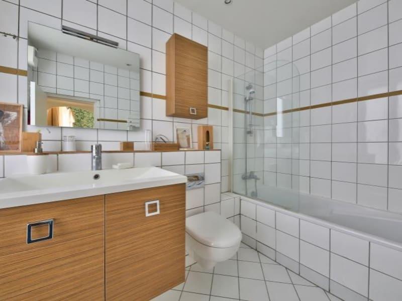 Vente maison / villa St germain en laye 1340000€ - Photo 16