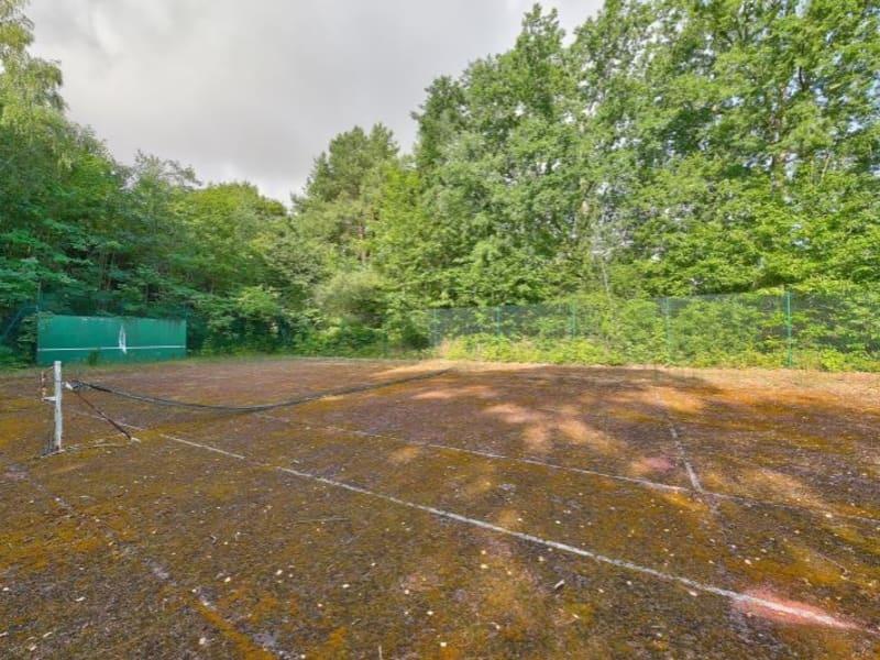 Vente maison / villa Morainvilliers 1590000€ - Photo 15