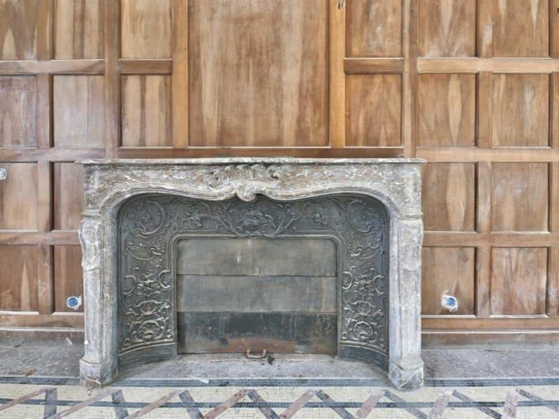 Sale house / villa Orgeval 1590000€ - Picture 12