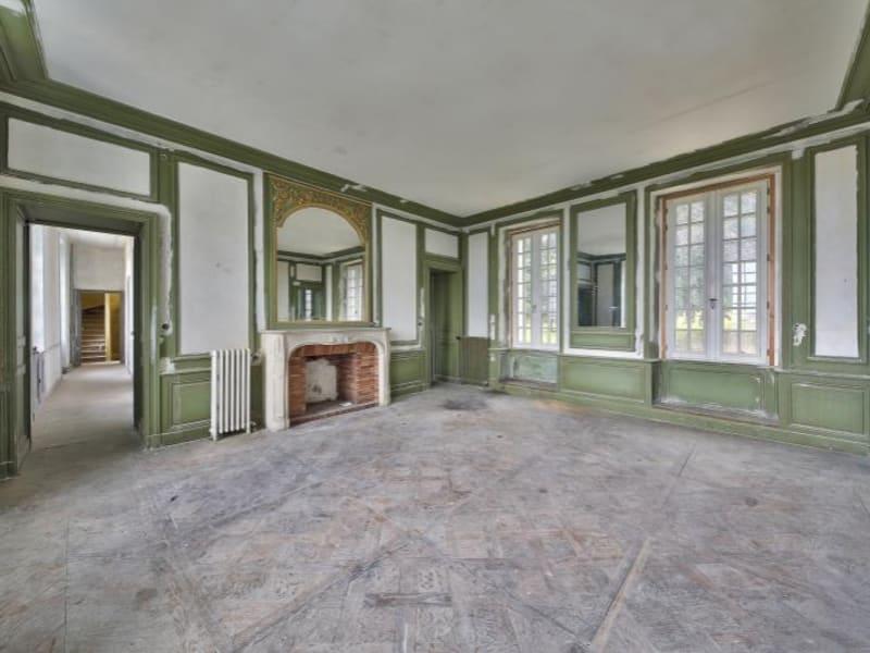 Sale house / villa Orgeval 1590000€ - Picture 14