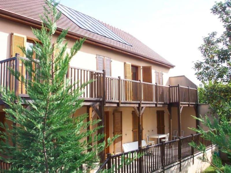 Sale house / villa Croissy sur seine 1200000€ - Picture 1