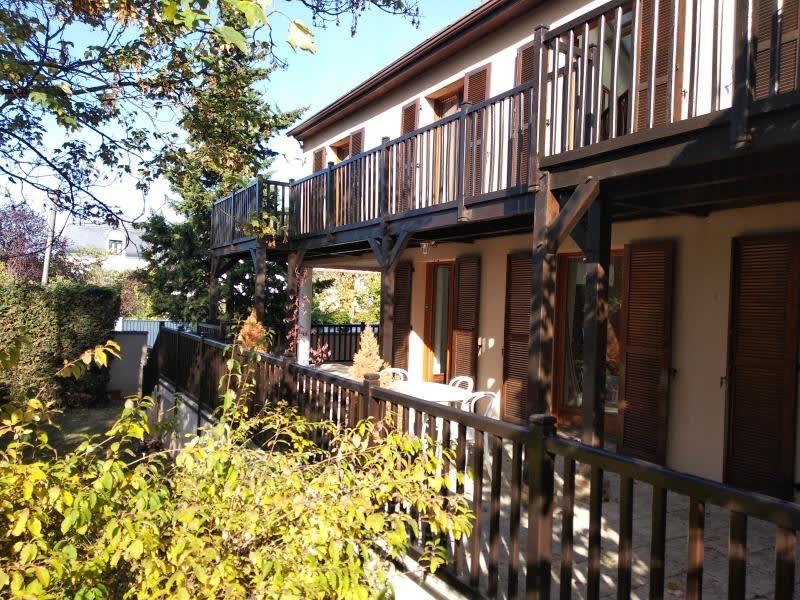 Sale house / villa Croissy sur seine 1200000€ - Picture 2