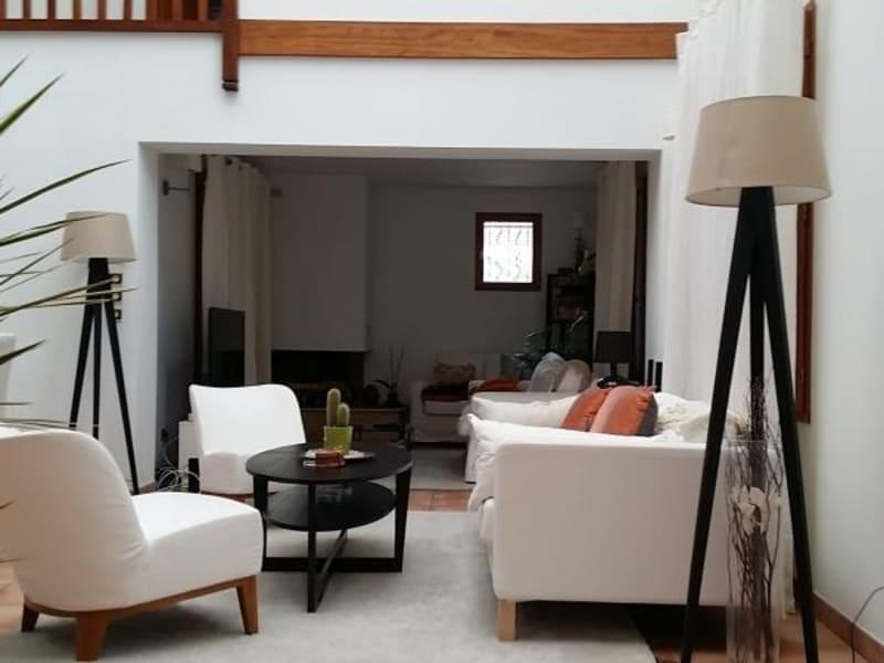 Sale house / villa Croissy sur seine 1200000€ - Picture 3