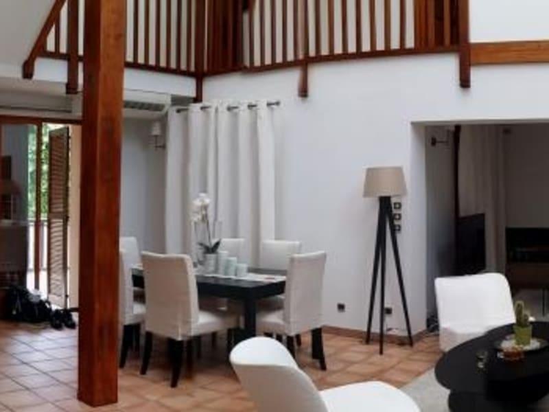 Sale house / villa Croissy sur seine 1200000€ - Picture 4