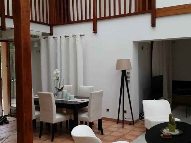 Sale house / villa Croissy sur seine 1200000€ - Picture 5