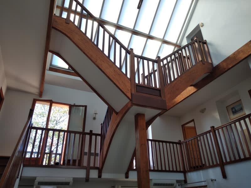Sale house / villa Croissy sur seine 1200000€ - Picture 7