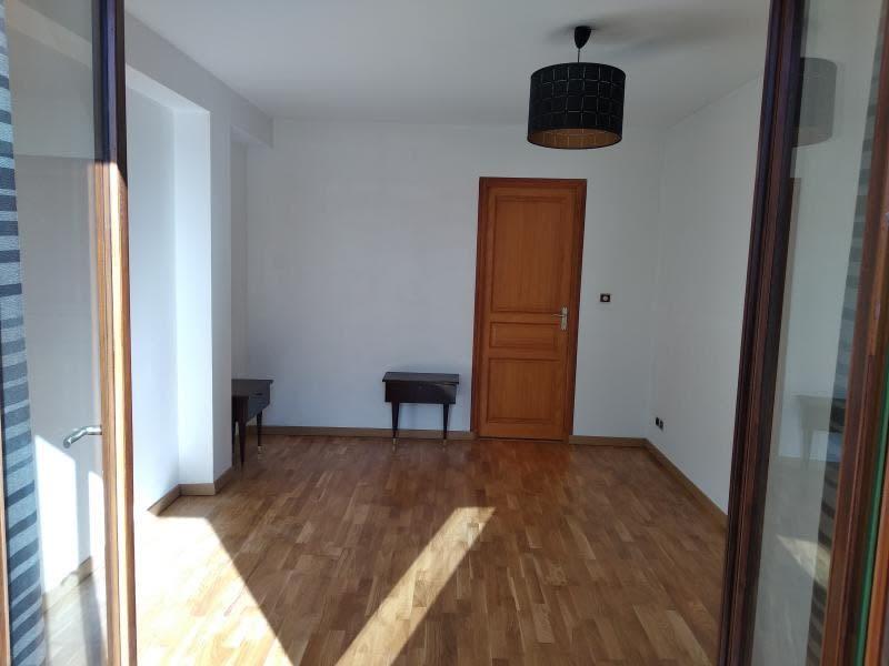 Sale house / villa Croissy sur seine 1200000€ - Picture 8