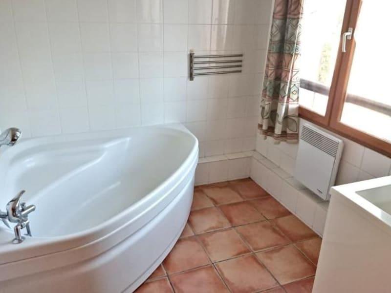 Sale house / villa Croissy sur seine 1200000€ - Picture 9
