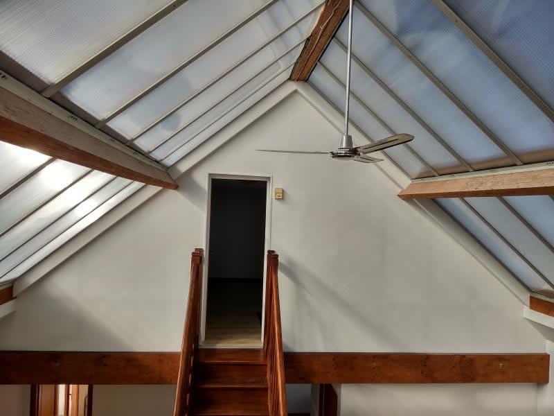 Vente maison / villa Croissy sur seine 1200000€ - Photo 10