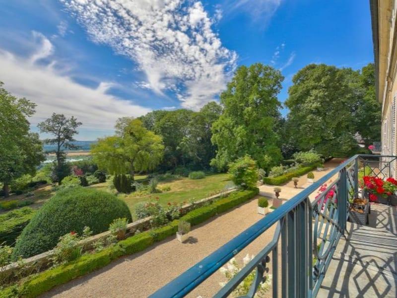 Sale house / villa Evecquemont 2500000€ - Picture 5