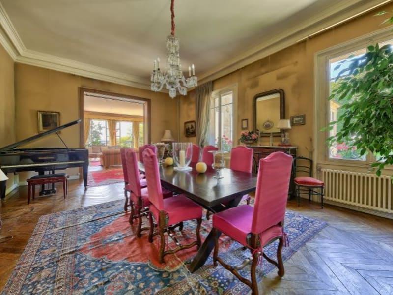 Sale house / villa Evecquemont 2500000€ - Picture 6
