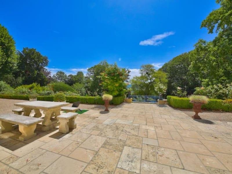 Sale house / villa Evecquemont 2500000€ - Picture 14