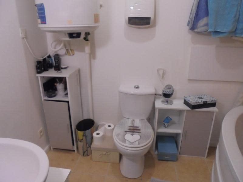 Rental apartment Lunel 600€ CC - Picture 4