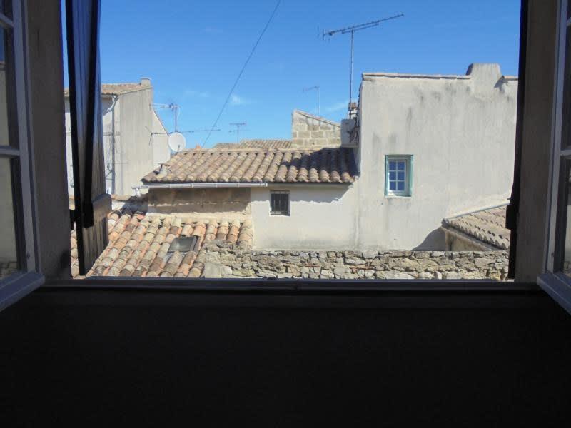 Rental apartment Marsillargues 615€ CC - Picture 2