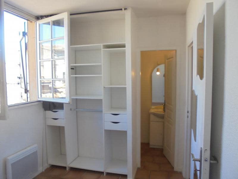 Rental apartment Marsillargues 615€ CC - Picture 5