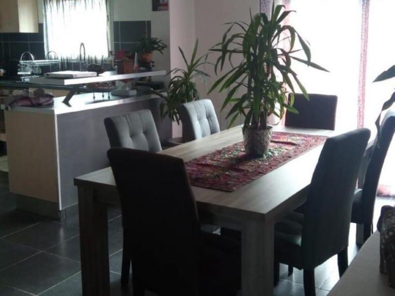 Rental house / villa Vergeze 950€ CC - Picture 2