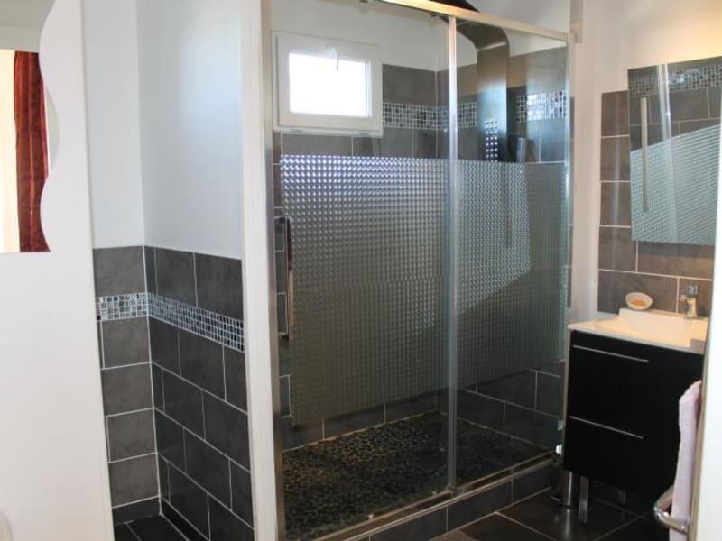 Rental house / villa Vergeze 950€ CC - Picture 5