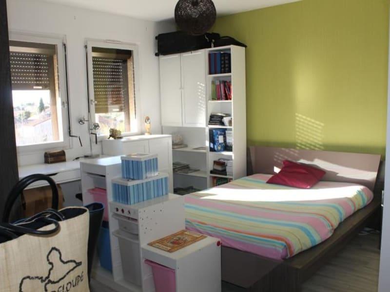 Rental house / villa Vergeze 950€ CC - Picture 7